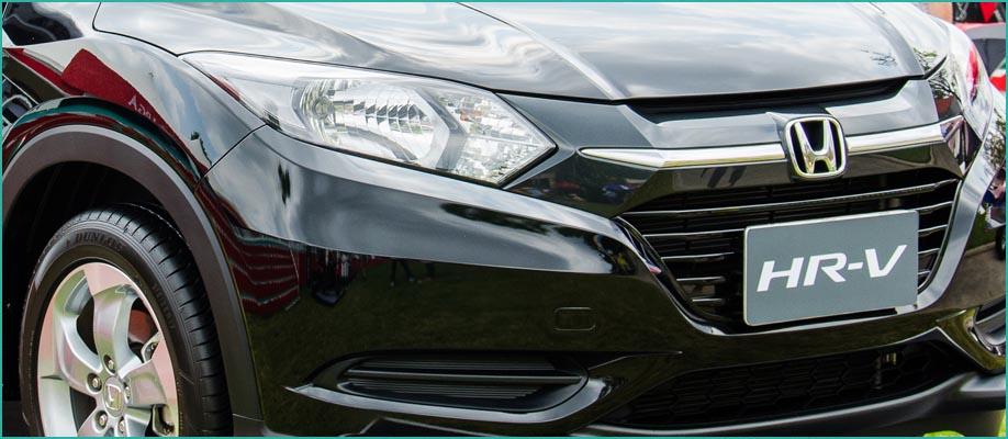 Honda Key Replacet Locksmith Lancaster CA - Replacet Honda ...
