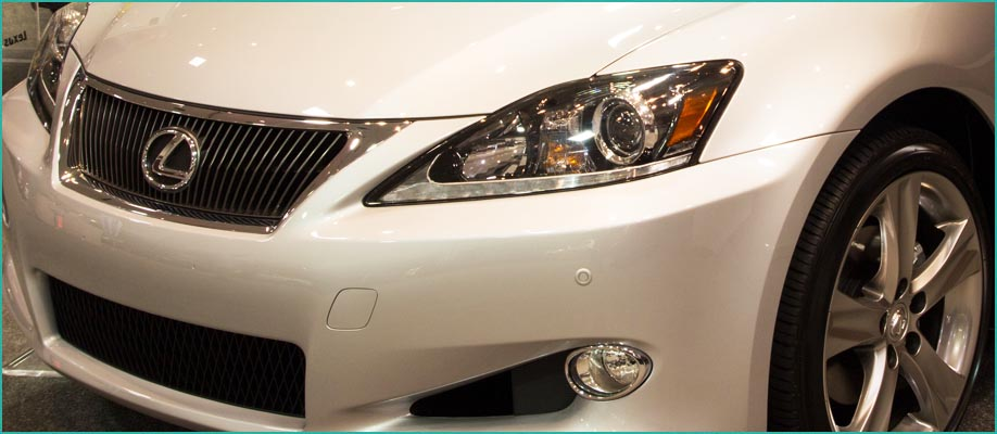 Lexus Key Replacement Locksmith Lancaster Ca